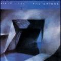 The Bridge: 30th Anniversary Edition<限定盤>