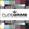 Pure Grime