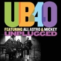 Unplugged/UB40's Greatest Hits