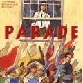 Original Cast/Parade [63378]