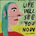 Life Will See You Now<限定盤>