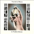 In Visible Silence: Expanded Edition<限定盤>