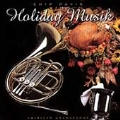 Chip Davis' Holiday Musik / Roth, Berkey, Layton