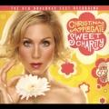Sweet Charity (2005 Broadway Revival Cast) [Digipak]