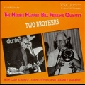 Herbie Harper-Bill Perkins Quintet, The