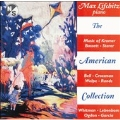 The American Collection - Kramer, Bassett, et al / Lifchitz
