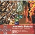Revolution and Discovery - Balada