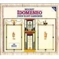 Mozart: Idomeneo / John Eliot Gardiner(cond), English Baroque Soloists, Monteverdi Choir, Sylvia Mcnair(S), Anne Sophie von Otter(Ms),