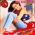 The American Album / Anne Akiko Meyers, Andre-Michel Schub