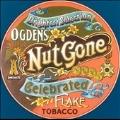 Ogden's Nut Gone Flake [Essential!]