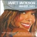 Icon : Janet Jackson