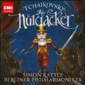 Tchaikovsky: The Nutcracker (Discovery Edition)