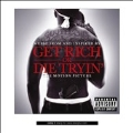 Get Rich Or Die Tryin' (OST)