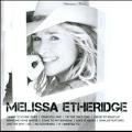 Icon : Melissa Etheridge