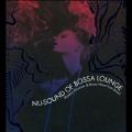 Nu-Sound Of Bossa Lounge