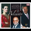 The Art of Belcanto