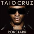 Rokstarr : Special Edition