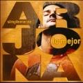 Simplemente Lo Mejor  [CD+DVD]