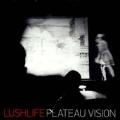 Plateau Vision