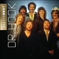 All The Best : Dr. Hook