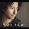 Jason Gould
