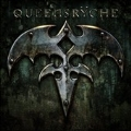 Queensryche (2013): Deluxe Edition