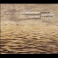 Hugi Gudmundsson: Calm of the Deep