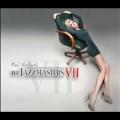 Jazzmasters VII