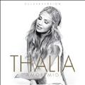 Amore Mio: Deluxe Edition