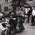 Jazz In Polish Cinema - Out Of The Underground 1958-1967