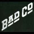 Bad Company: Deluxe Edition