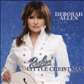 Rockin Little Christmas