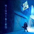 Eva Cassidy 【ワケあり特価】Nightbird CD