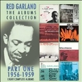 The Albums Collection Part One: 1956-1959