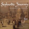 Sephardic Journey - Wanderings of the Spanish Jews