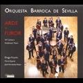 18世紀スペインの音楽~トレンス、イリバレン