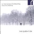 クリスマスの音楽集