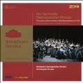 センパーオパー・エディションVol.10 1938年以来の放送録音からオペラ合唱曲コレクション