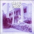 Allie's Mass