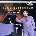 Duke Ellington And His Orchestra In Concert 1960