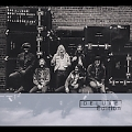 At Fillmore East : Deluxe Edition