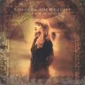 The Book Of Secrets [CD+DVD]