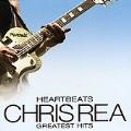 Heartbeats (Greatest Hits)