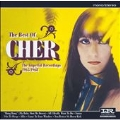 Best of Cher (The Imperial Recordings: 1965-1968)