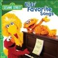 Kid's Favorite Songs