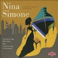 Sings Billie Holiday & The Gospel According To Nina Simone (UK) (Reissue)