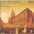 Avison: 12 Concerti Grossi after Scarlatti / Roy Goodman