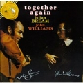 Together Again:Julian Bream(g)/John Williams(g)