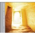 Monteverdi: Orfeo (2/2007):Rinald Alessandrini(cond)/Concerto Italiano/Furio Zanasi(Br)/Anna Simboli(S)/etc