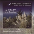 Mozart in the Evening